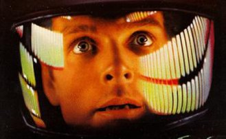 2001_a_space_odyssey_event_0_0_1_2