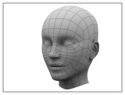 3d_modeling_a_human_head_with_polygons_in_3ds_max1