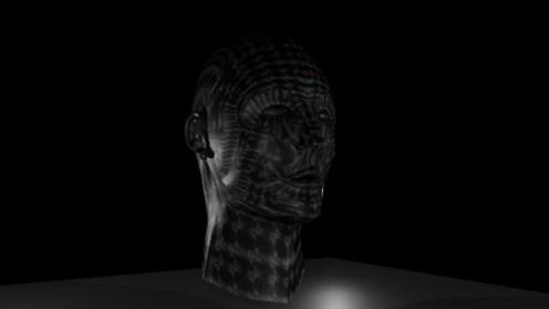Render_Head_002