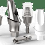 Mini impianti dentali prezzi costi