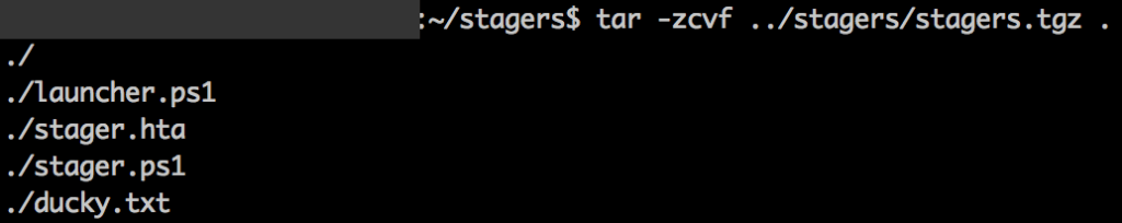move_stagers