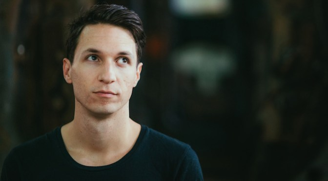 Q&A | TNAF's Aaron Short on winning a Green Card & moving to LA