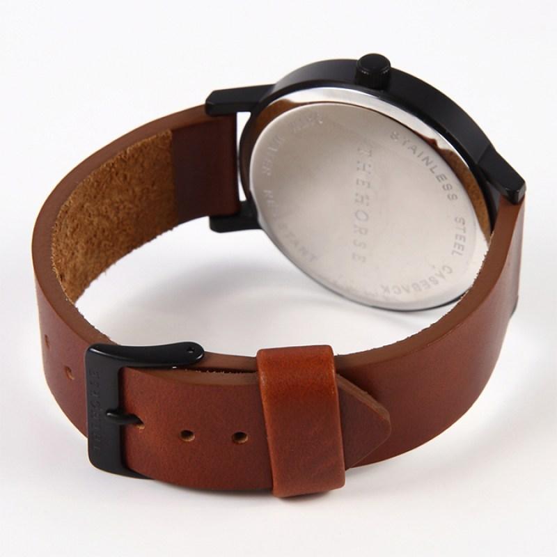 オーストラリアの腕時計THE HORSE時計(ザホース腕時計)のTheOriginalシリーズ時計