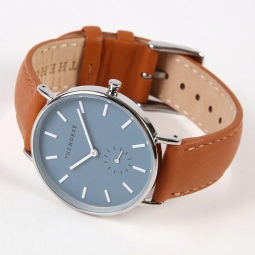 ザホース 腕時計