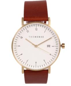 腕時計 Dシリーズ