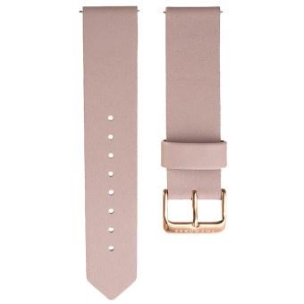 腕時計の替えベルトストラップ