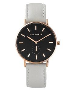 腕時計新作