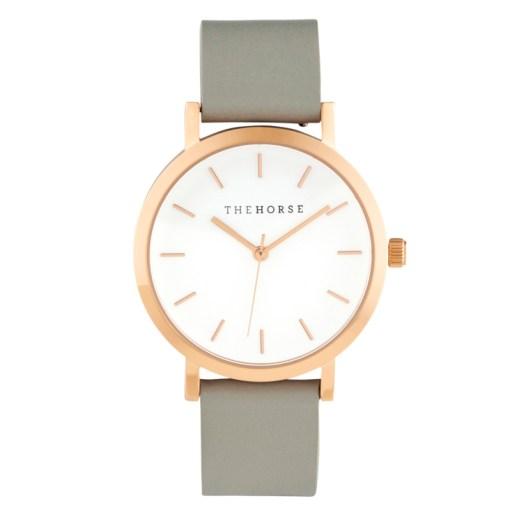 腕時計,オリジナルミニ