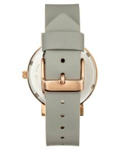 オリジナルシリーズ, 腕時計