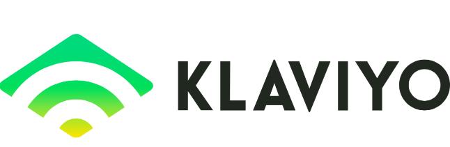https://i0.wp.com/importantlabs.com/wp-content/uploads/2017/05/klav.png