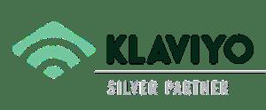 Klaviyo Silver Partner