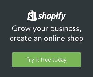 Shopify 300x250-dark@2x
