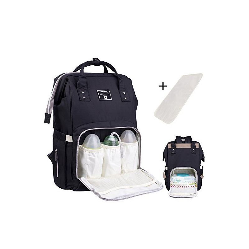 Paalera morral Heinerrs  Import Baby