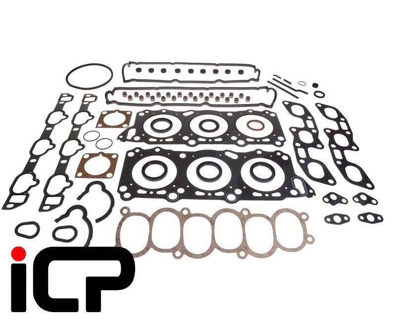 Nissan 300ZX Z32 Head Gasket Set