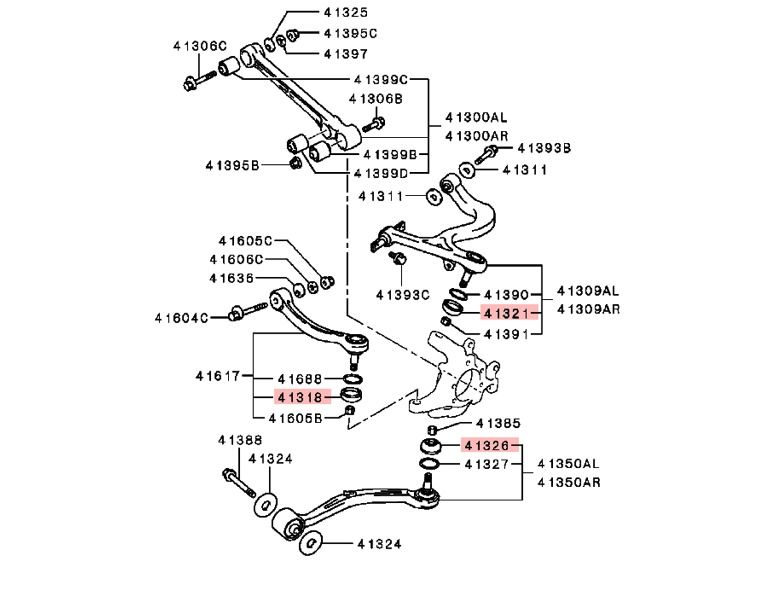 Wiring Diagram Yamaha Nmax
