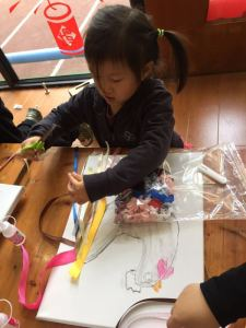 After School Programs, Learning, STEAM