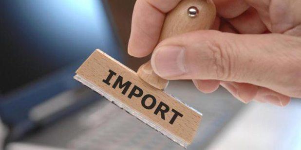 Importir Engsel Pintu