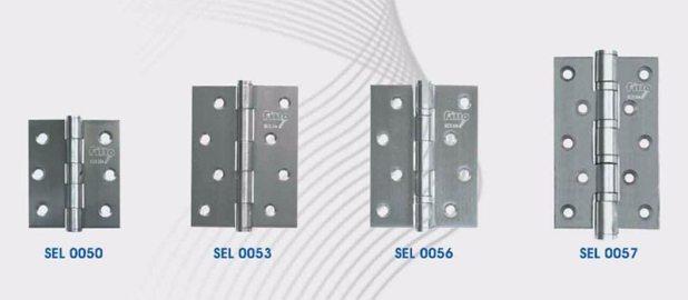 Tips Mudah Mendapatkan Barang Dari Importir Engsel Pintu
