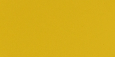 Aluminium Composite (ACP) P-04 Lemon yellow