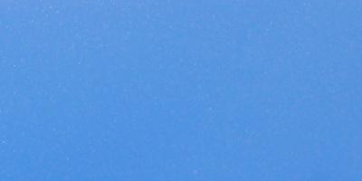 """ACP – Pear (VZ) Series """"Pearl Sapphire Blue"""""""