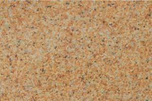 Granit Import (GIM-05)