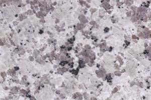 Granit Import (GN-01)