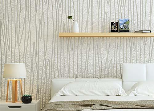 Jual Dinding 3d Impor Panel Wallpaper Di Jakarta