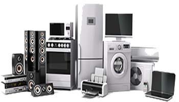 Produk Elektronik
