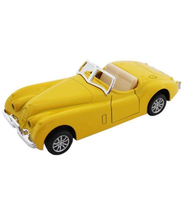 Mobil Mainan Logam - Macam-Macam Mobil Mainan dan Tips yang Perlu Anda Perhatikan dalam Memilih Mobil Mainan Anak