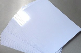 Memberikan Kesan Lux pada Hasil Cetak - 5 Keunggulan Kertas Art Paper dalam Dunia Percetakan