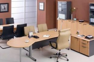 Perhatian! Pegawai Perusahaan Wajib Tahu Pengertian Peralatan Kantor Berikut