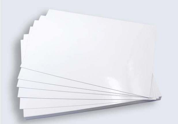jenis kertas art paper