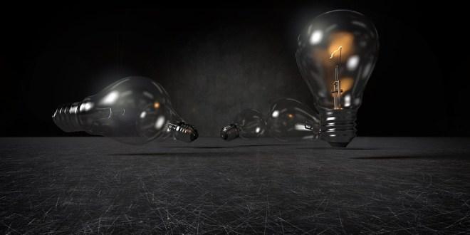 Lampu Led - Kenali Kelebihan dan Tips Memilih Lampu LED untuk Hunian - pixabay.com