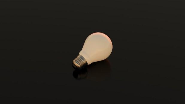 Menanyakan Garansi - Kenali Kelebihan dan Tips Memilih Lampu LED untuk Hunian -pixabay.com