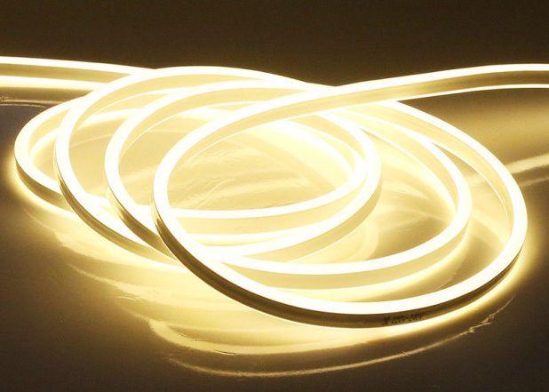 Potensi Bisnis Rakitan Lampu LED Strip - Ingin Berbisnis Dekorasi Lampu LED Strip? Ini Persiapannya! - ledneonflexstrip.com