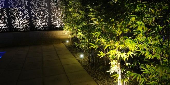 Lampu sorot taman dapat menjadi penerangan yang praktis - Lampu Sorot Taman dapat Ciptakan Nuansa yang Berbeda, Ini Alasannya - bogekompresorservisi.com