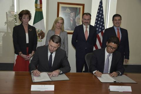 18_0327_cbp-mcaleenan-and-chief-of-mexico-tax-admin-sign-memo