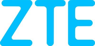 400px-ZTE-logo.jpg