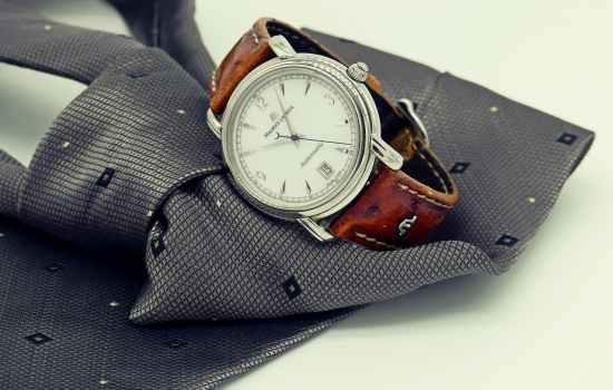 classic design elegant fashion