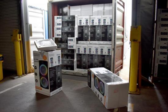 PHL Speakers30M 061319