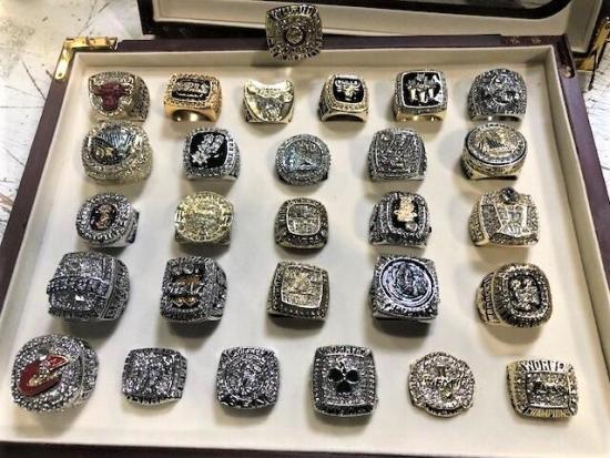 Championship Rings Photo 1.jpg
