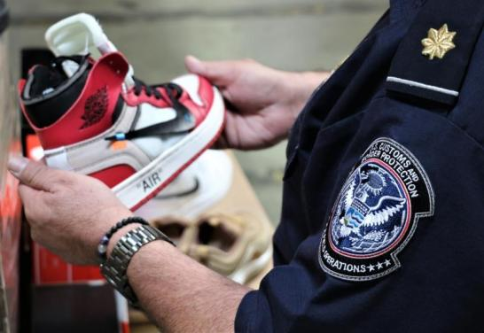 Nike Shoes 3