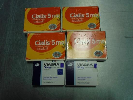 Counterfiet Cialis 1