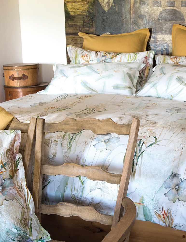Bed Linen  Importico New Site