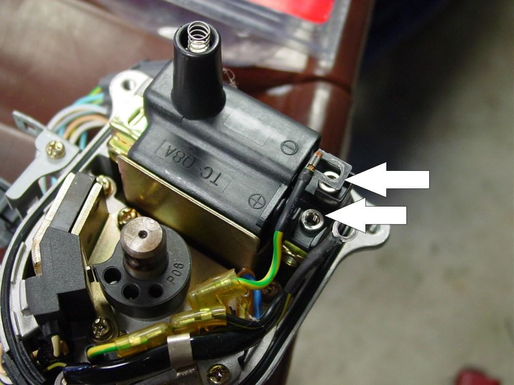 medium resolution of msd cap coil 2