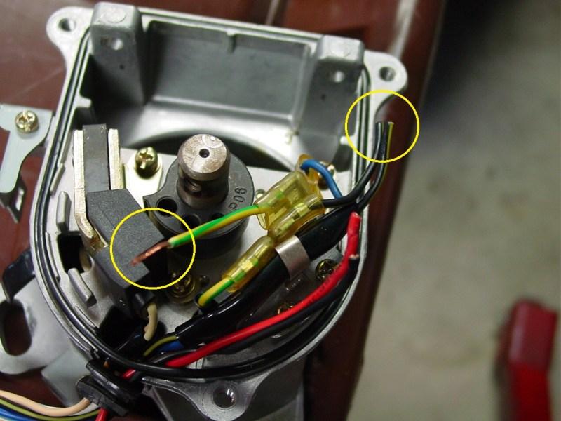 MSD-cap-coil-3