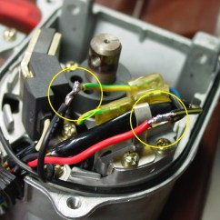 Msd Blaster Coil Wiring Diagram For Warn 2500 Winch Civic Integra External Conversion Importnut
