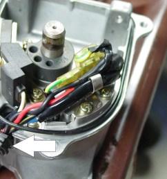 92 accord external coil wiring diagram [ 1280 x 960 Pixel ]