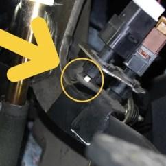 2005 Nissan Altima Remote Starter Wiring Diagram Mtd Solenoid Replacing S Brake Switch Importnut Net