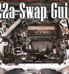 h22a swap guide importnut net rh importnut net h22 wiring harness diagram h22 wiring harness for eg [ 1145 x 814 Pixel ]
